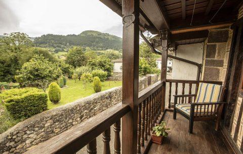 jardin-balcon-casa-BESAYA 29 (3)